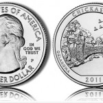 Chickasaw Silver Uncirculated Coins