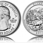 Olympic Silver Uncirculated Coins